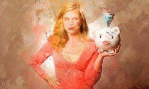 Варианты погашения ипотечного кредита, советы эксперта