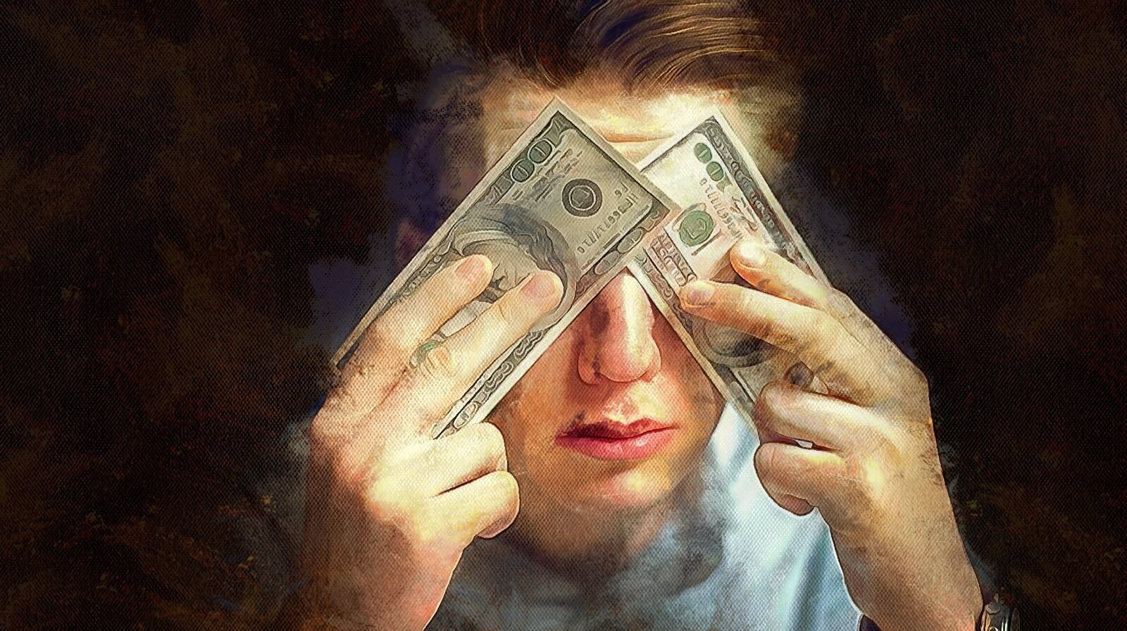 Банки выдающие ипотеку в долларах