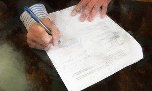Договор ипотеки, что в нём должно быть, образец, советы на что обратить внимание