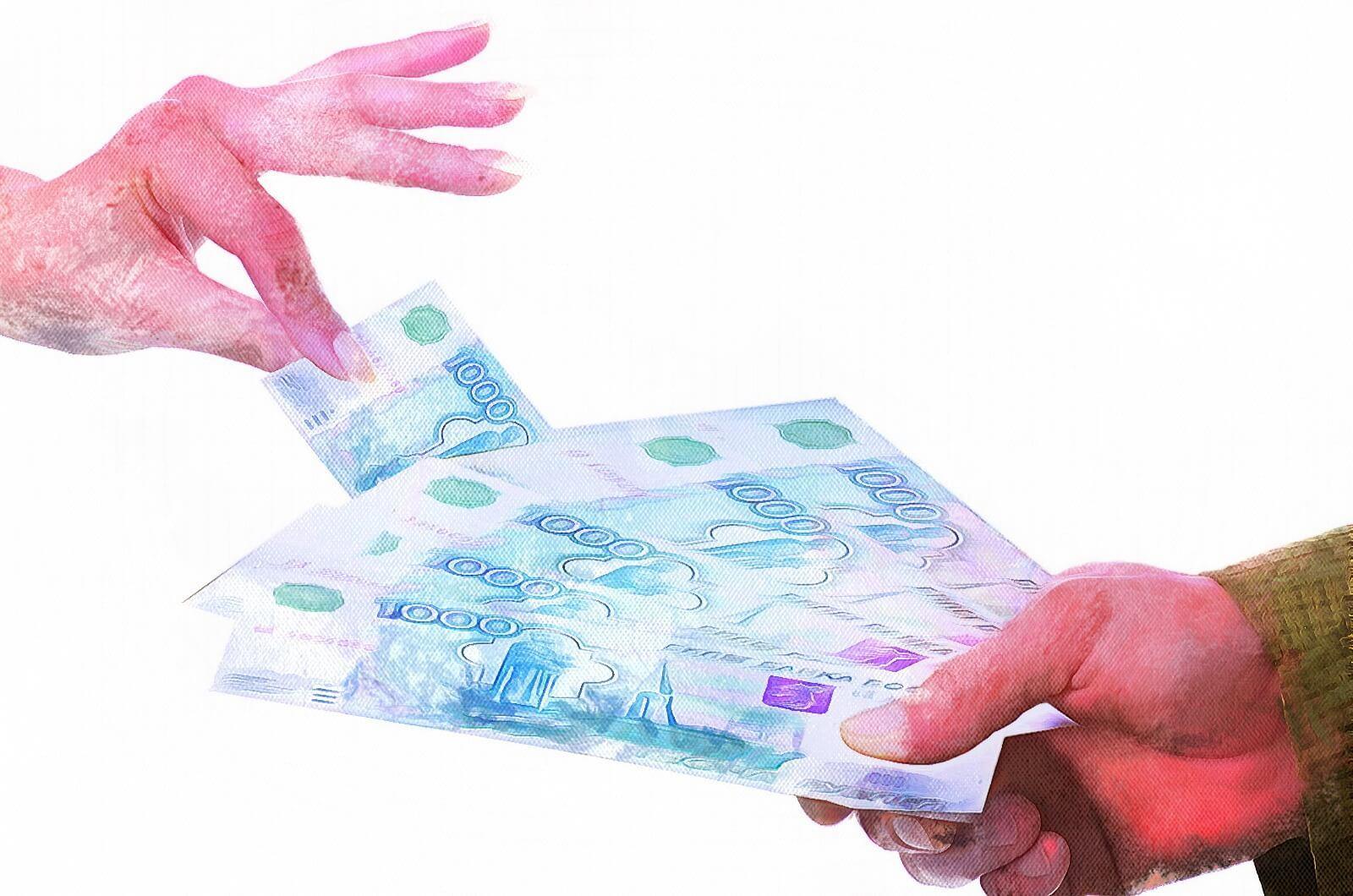 Где можно получить кредиты без отказа