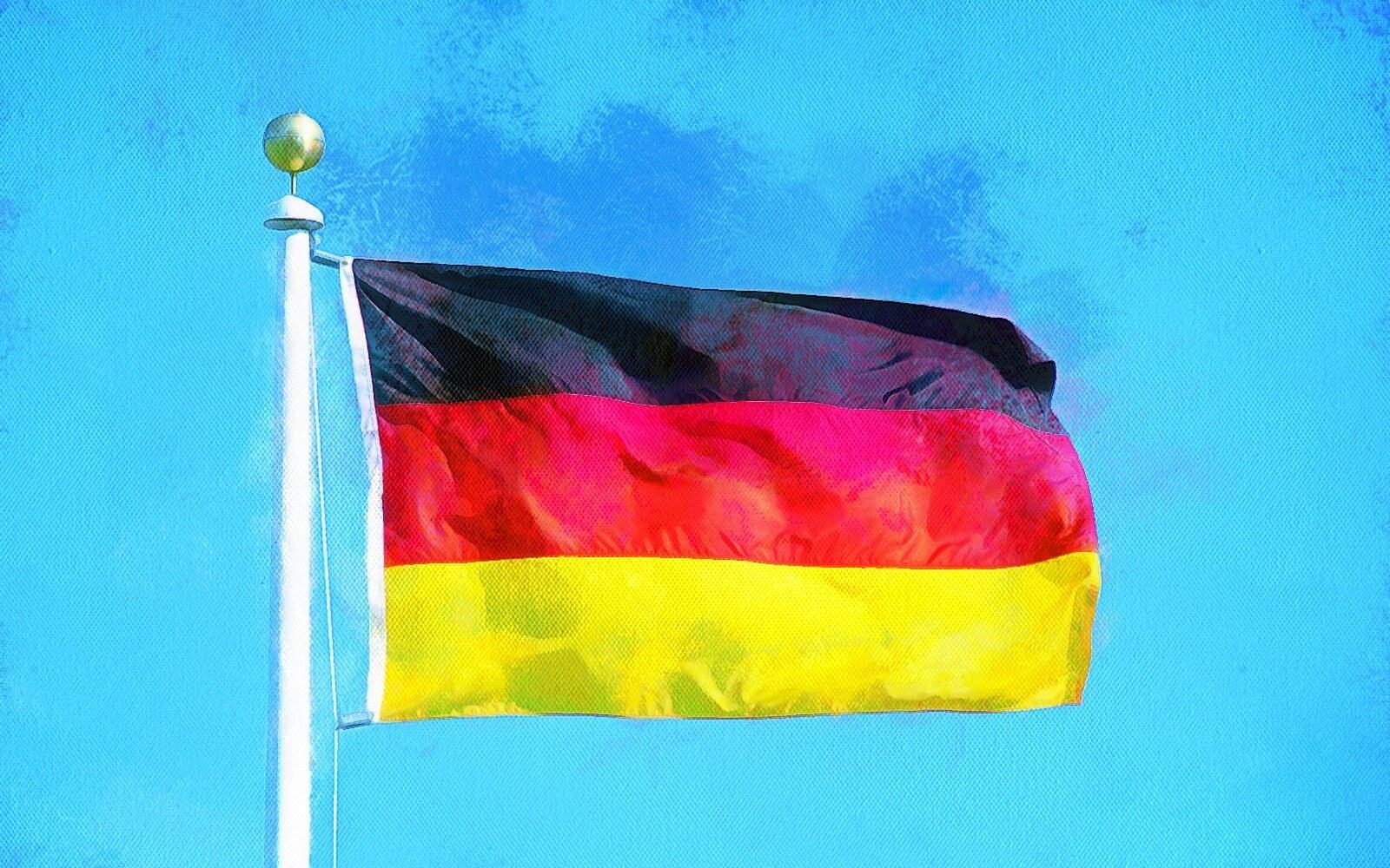 Ипотека в Германии, какие проценты для россиян