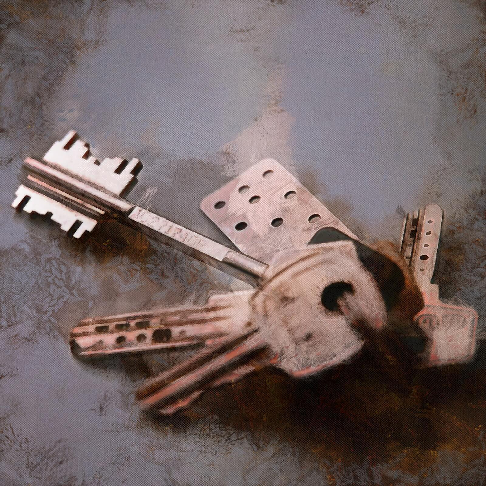 В каких банках Краснодара можно погасить ипотеку досрочно