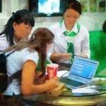 Как оформить электронную регистрацию сделки по ипотеке в Сбербанке?