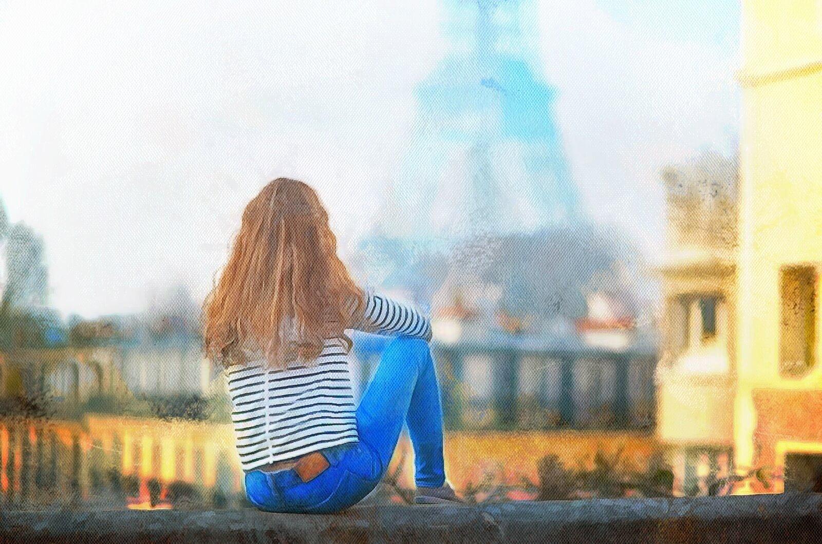 Как взять ипотеку во Франции для русских в 2018