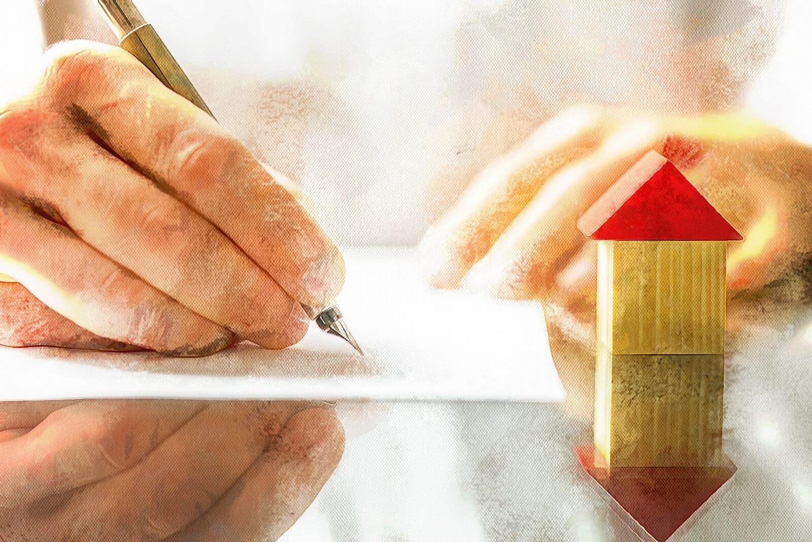 Какой нужен стаж работы для ипотеки? Список банков дающие ипотеку с маленьким стажем работы