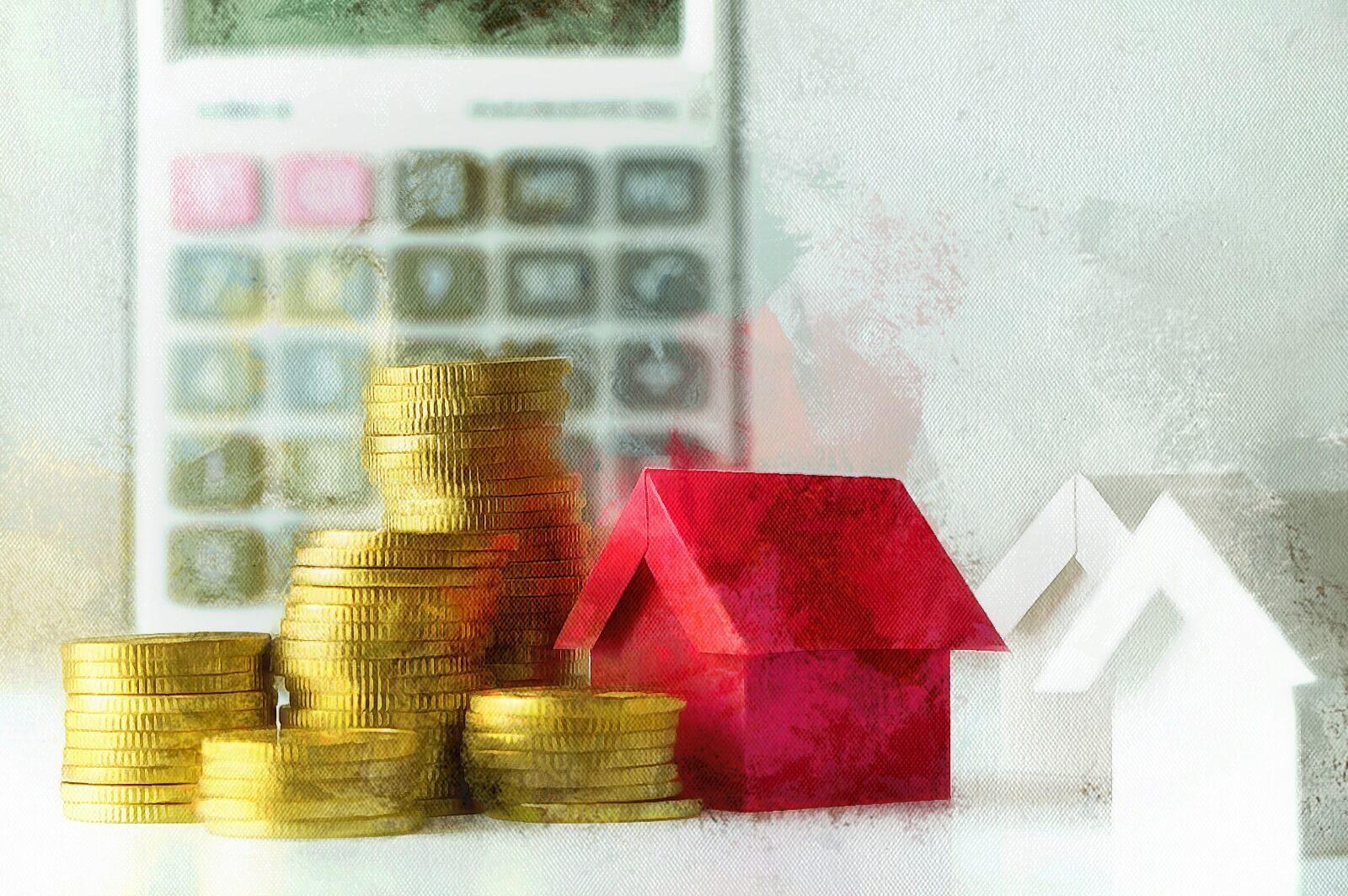 Продажа квартиры менее 3 лет в собственности и покупка новой квартиры