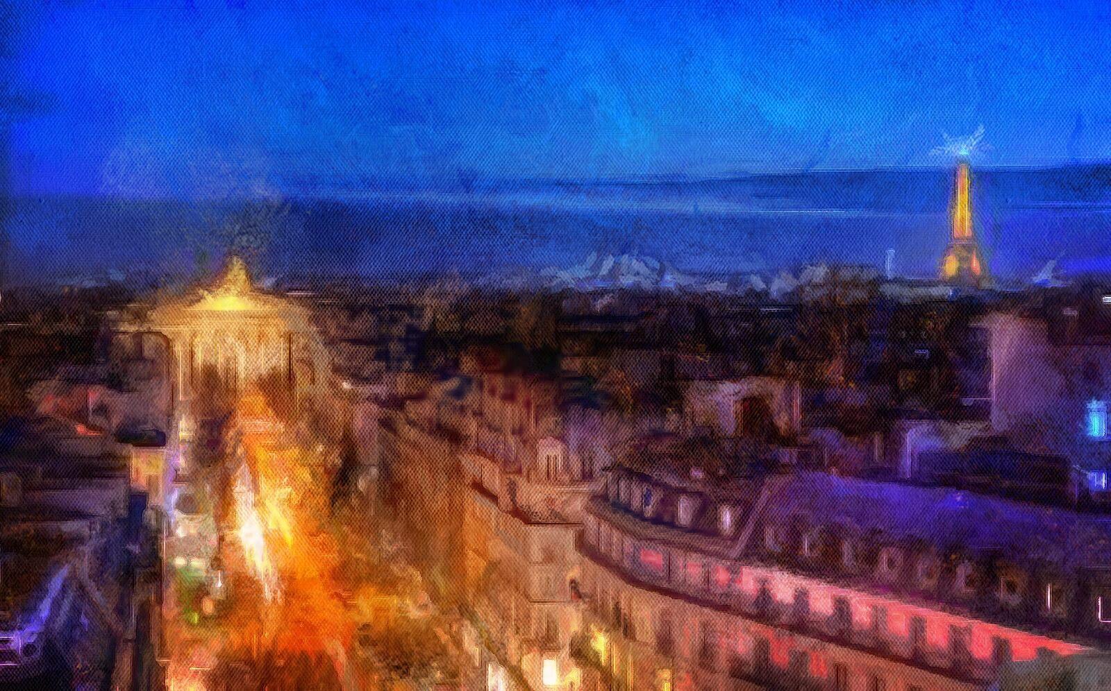 Как взять ипотеку во Франции для россиян