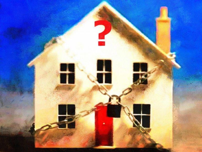 Все способы, как узнать номер закладной по ипотеке: через личный кабинет, по горячей линии