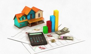 Перекредитование ипотеки в другом банке