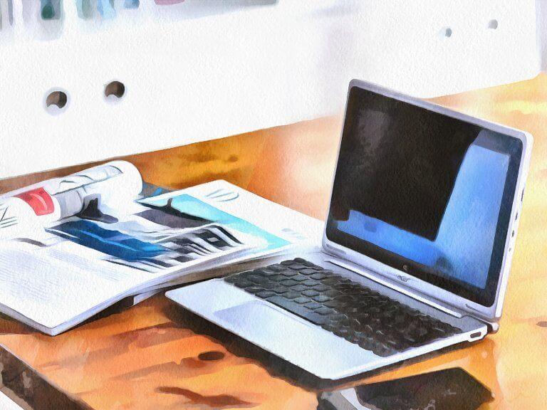 Как заполнить 3 НДФЛ на налоговый вычет за покупку квартиры. Обучение сдаче декларации 3 НДФЛ онлайн (при наличии учетной записи в госуслугах) и обычным способом