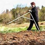 Руководство, как получить бесплатно гектар земли на Дальнем Востоке