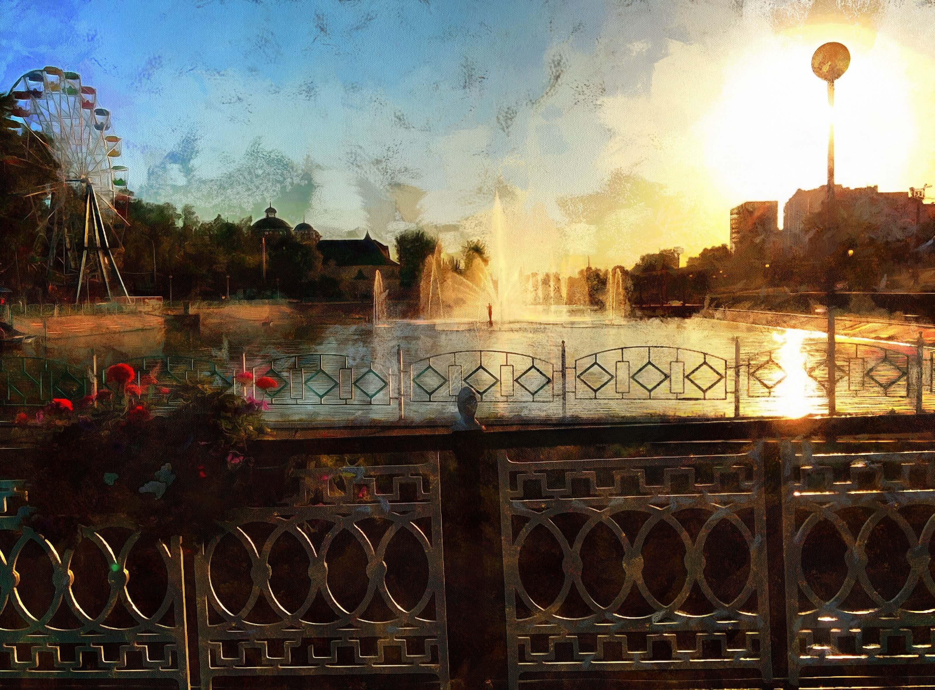 Беспредел в курортной столице, обман при покупке недвижимости в Сочи