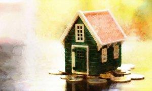 Ипотека - понятие и виды