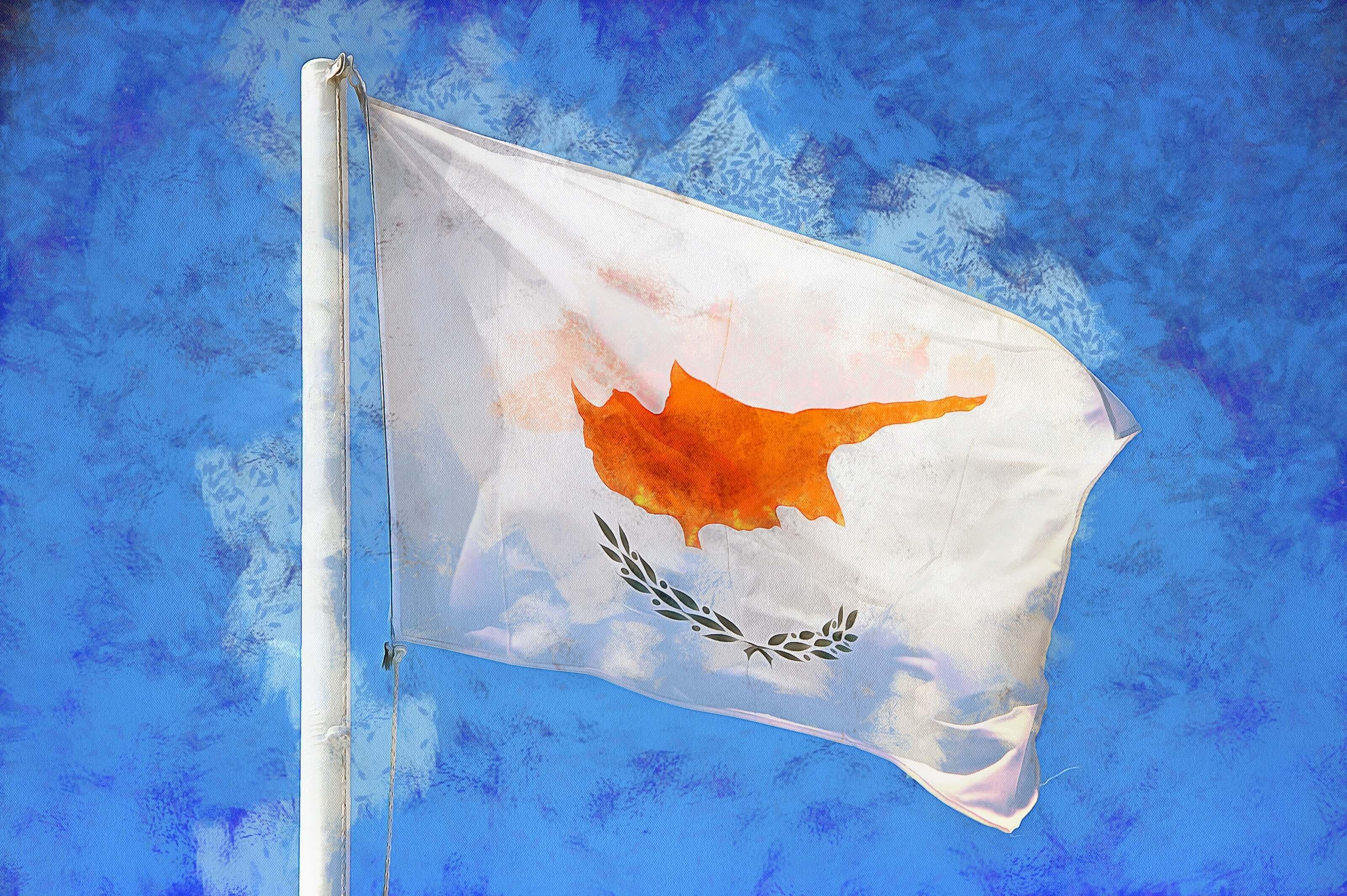 Как купить квартиру на Кипре в ипотеку