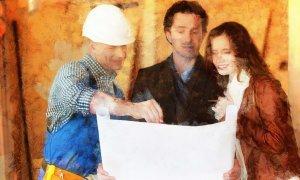 Оформление ипотечного займа для молодой семьи на строительство дома