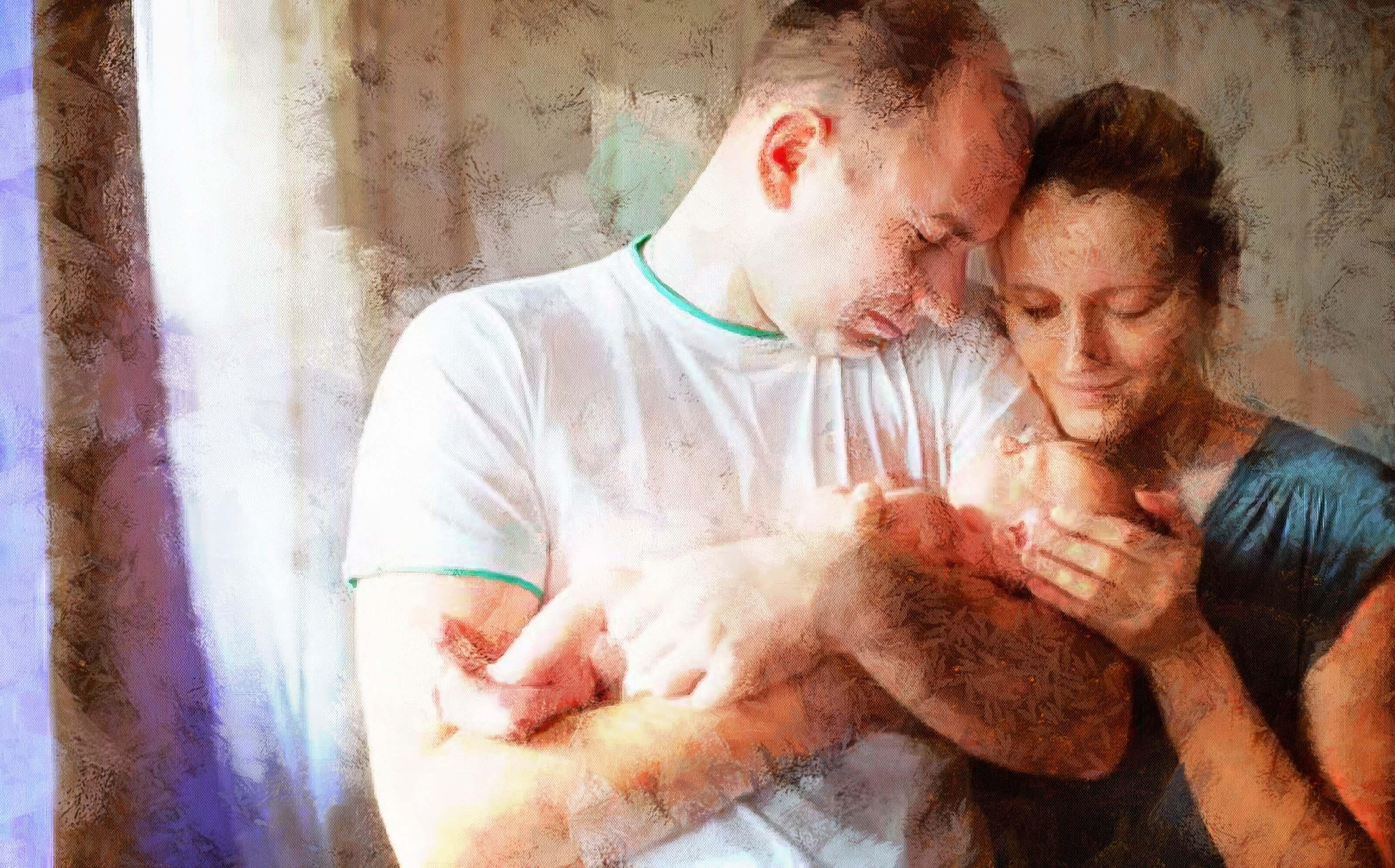 Возможности материнского капитала: особенности погашения ипотеки, взятой до рождения ребенка