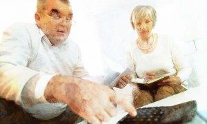 До какого возраста дают ипотеку на жилье (пенсионный возраст заемщика)