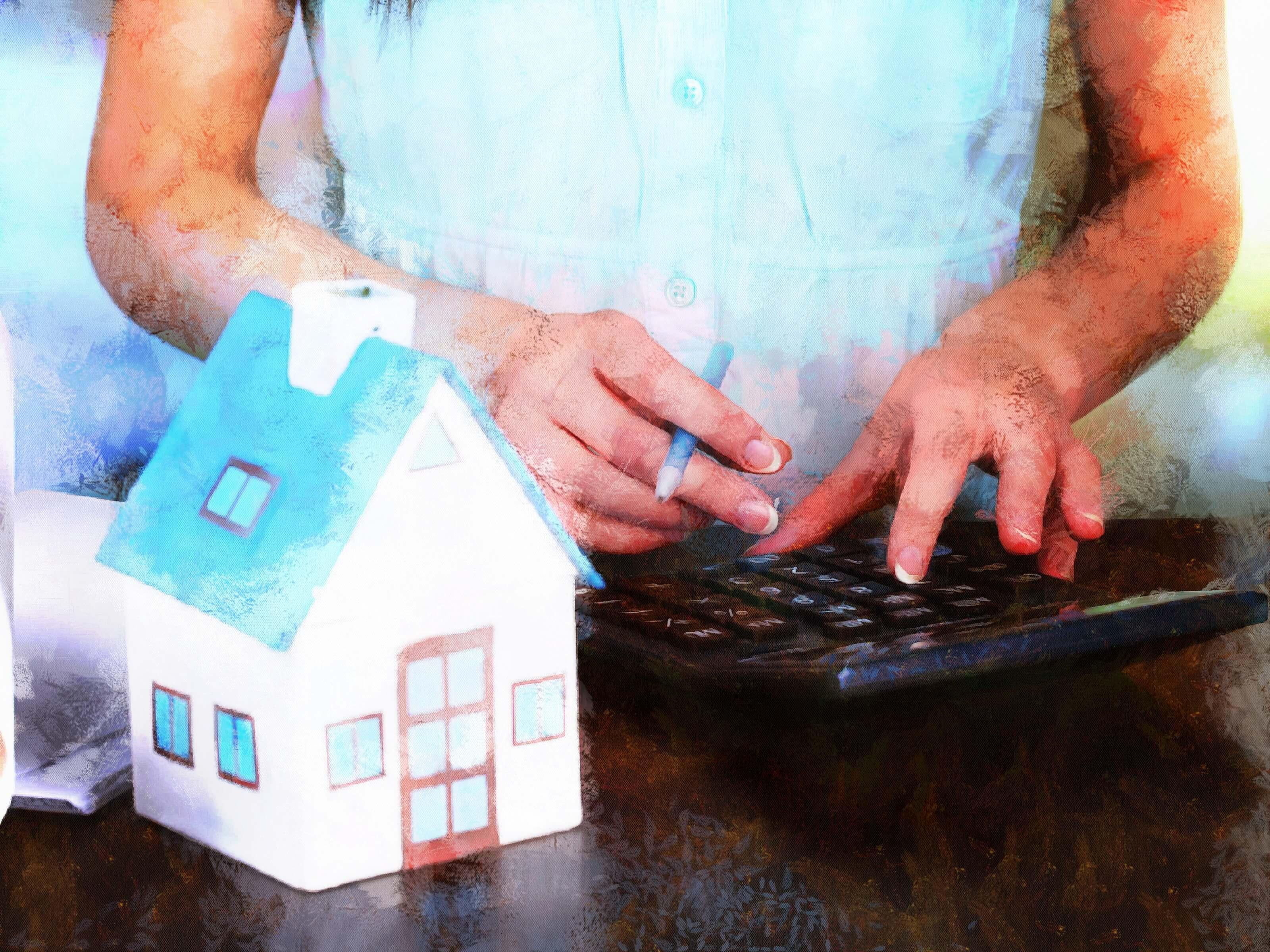 Как получить ипотеку инвалиду в 2018 году?