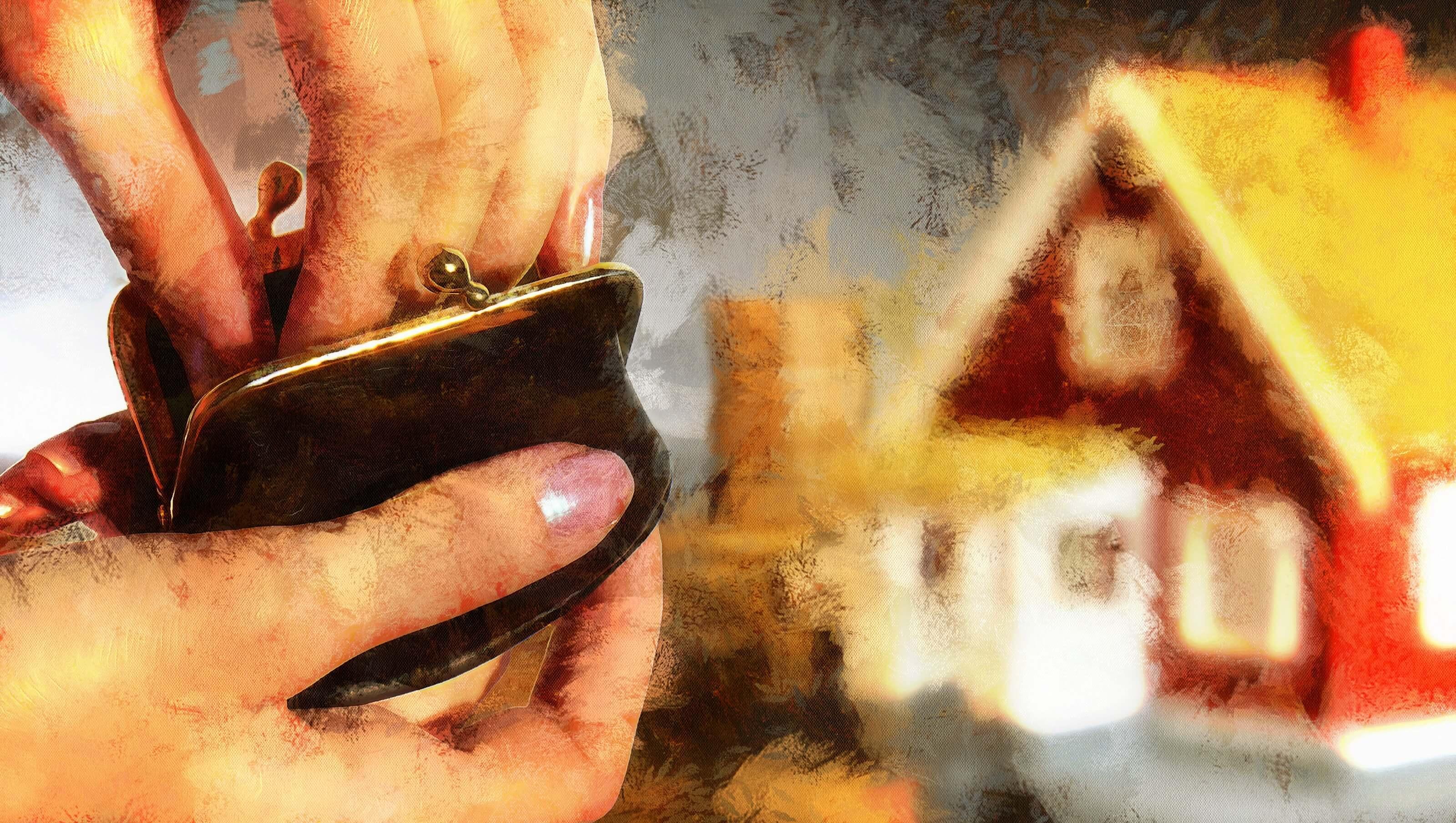 Как реструктуризировать ипотеку с помощью государства