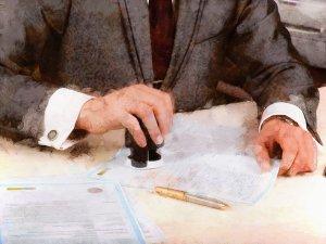 Какие типы сделок с недвижимостью необходимо заверять у нотариуса