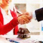 Кто такой поручитель по ипотеке?