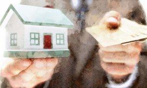 Могут ли дать ипотеку с плохой кредитной историей?
