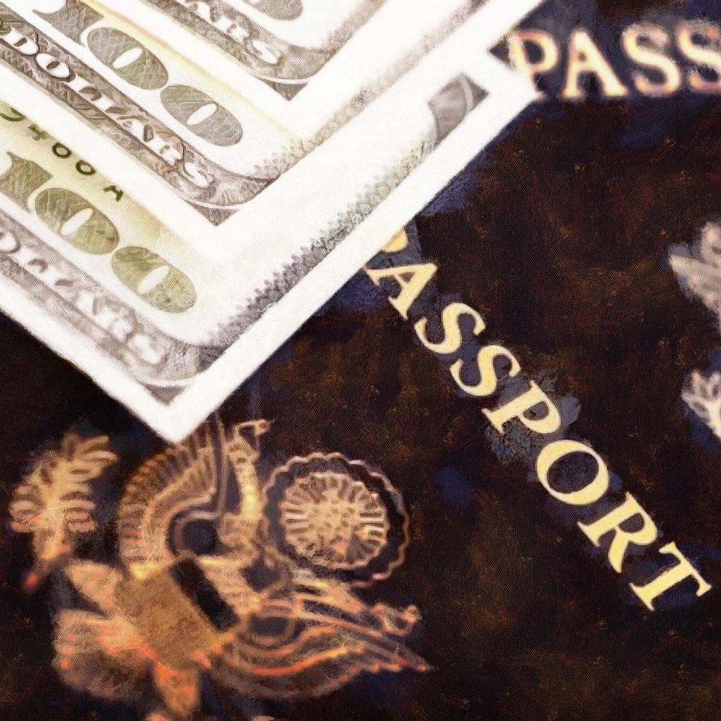 Можно ли брать ипотеку с временной регистрацией пакет документов для временной регистрации в москве