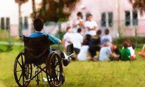 Получение ипотеки для семей с детьми-инвалидами