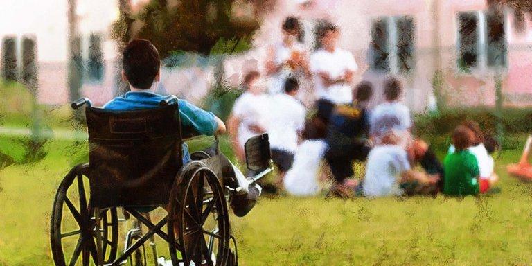 Ипотека для инвалидов - самые выгодные банковские программы, порядок оформления и пакет документов