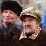 Рейтинг экологически чистых районов Москвы