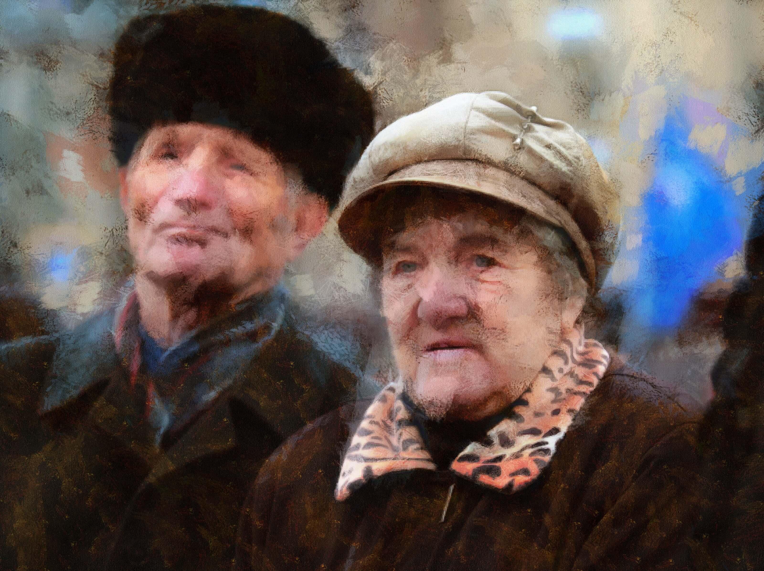 Повышение пенсионного возраста с 2019 года, кому грозит?