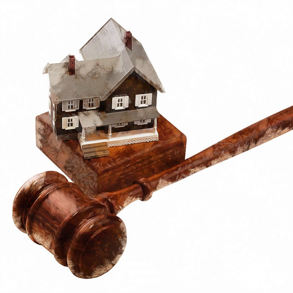 Договор купли продажи квартиры риски продавца