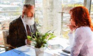 Советы экспертов: из-за чего добросовестный покупатель может лишиться своей квартиры?