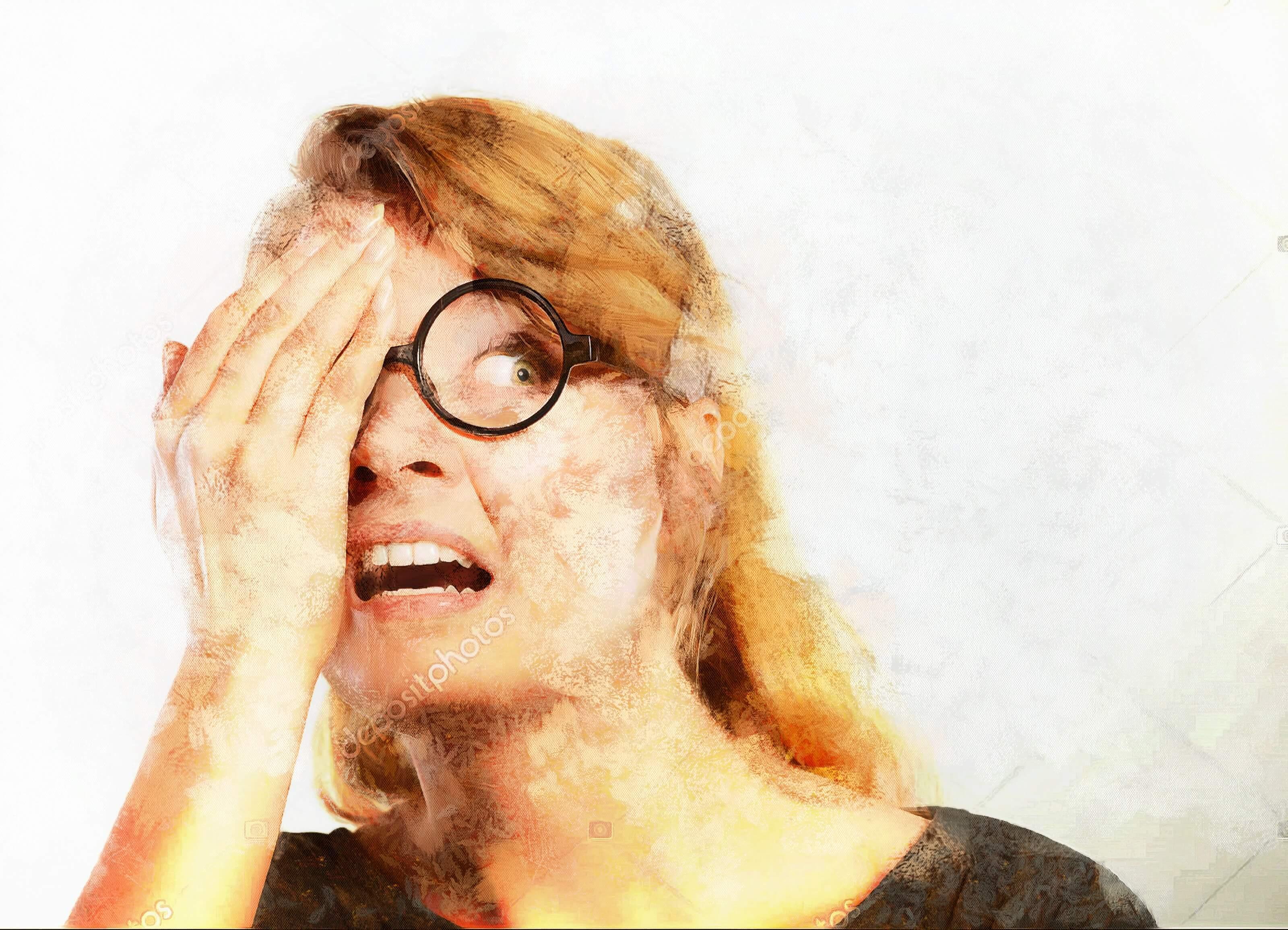 7 страхов, которые останавливают взять ипотеку