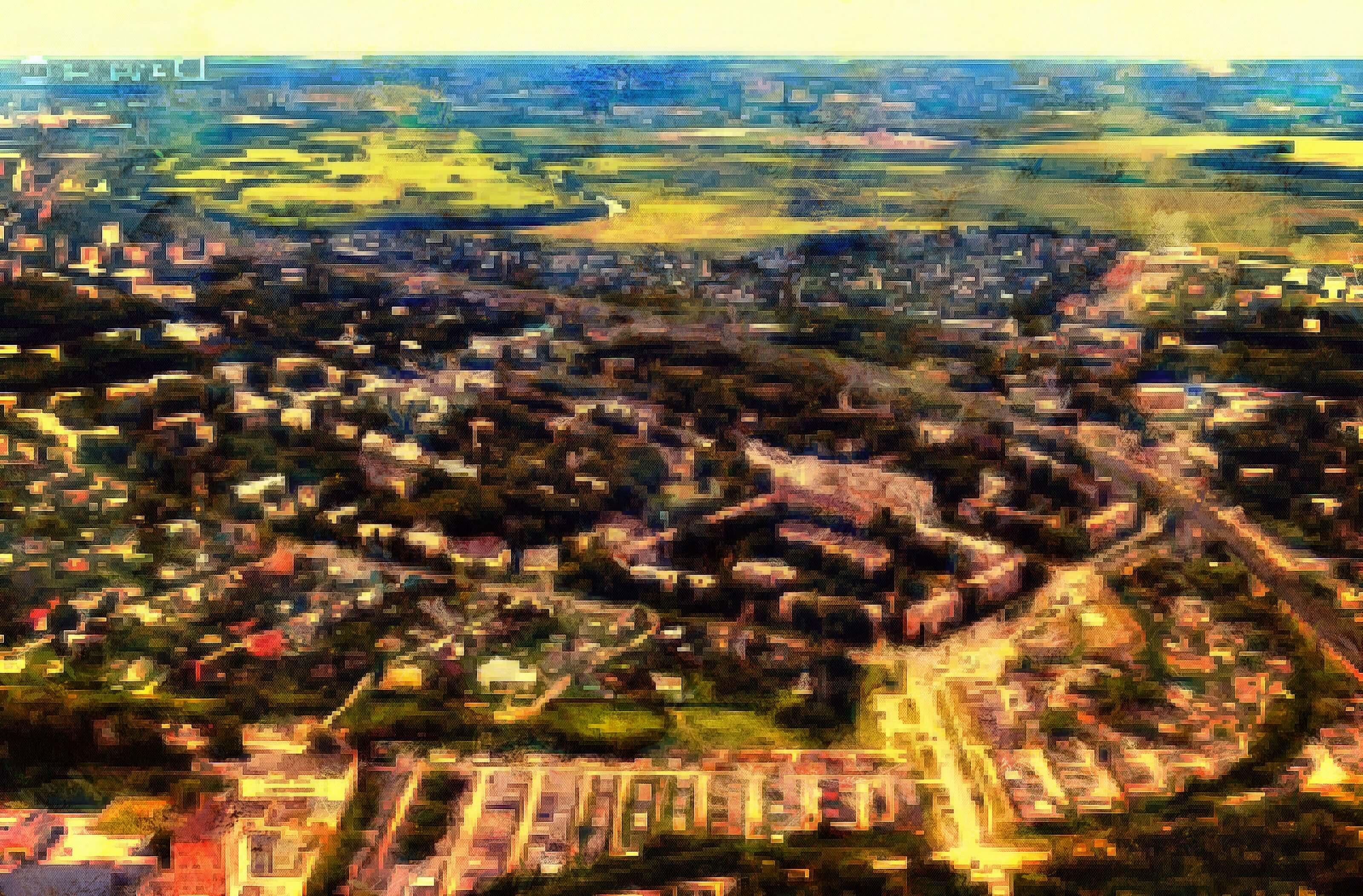Фонд ипотечного кредитования Тульской области, официальный сайт