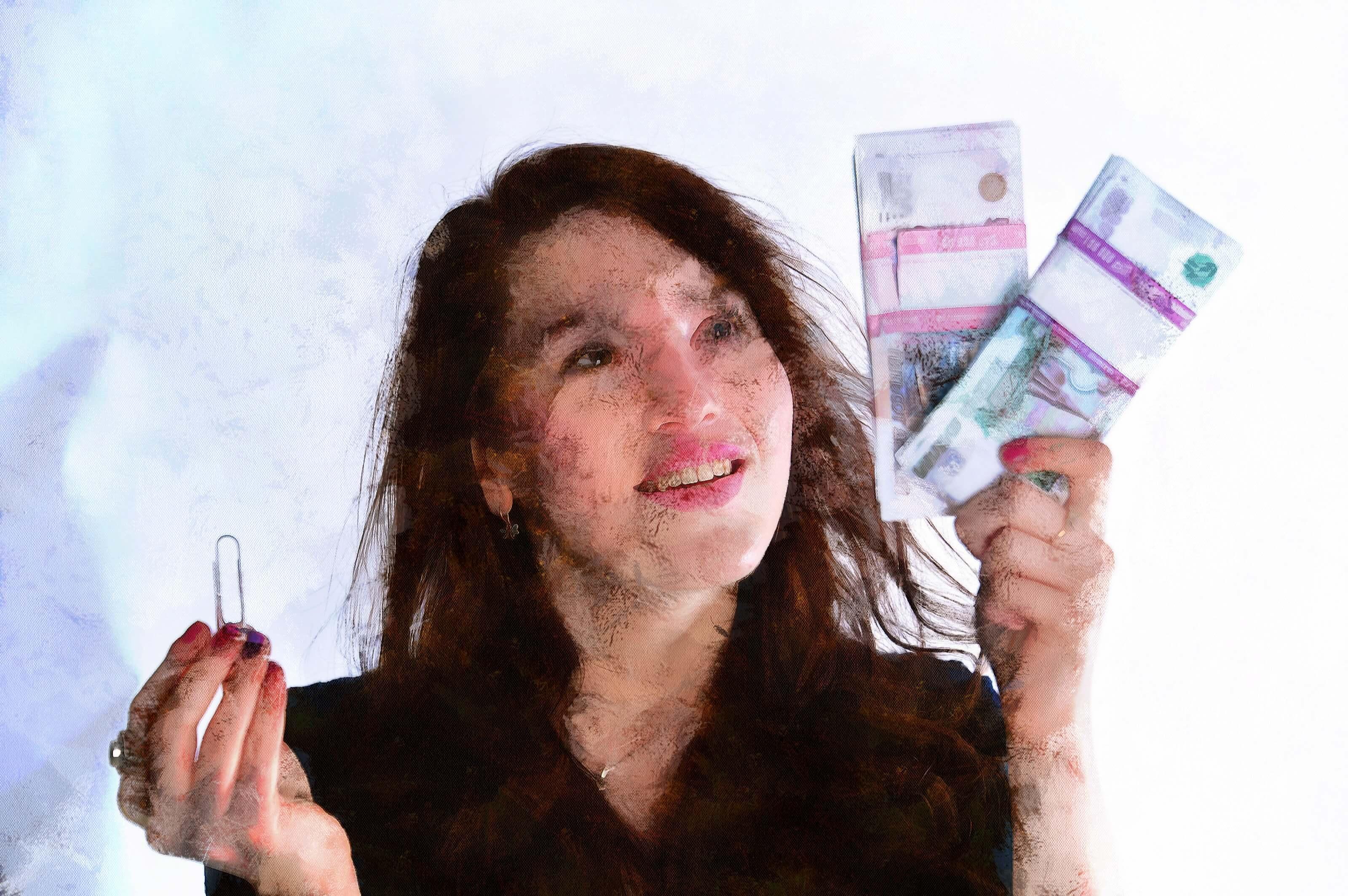 Хотите уменьшить ставку по ипотеке? Мы нашли 5 способов!