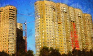 Ипотека на вторичное жилье: продажа квартиры по ипотеке риски продавца