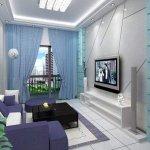 Как продать квартиру дороже рыночной цены