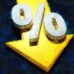 Какие условия рефинансирования ипотеки в Россельхозбанке?