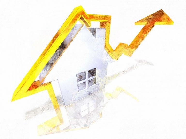 Купить квартиру в октябре или лучше подождать Новогодних скидок? Выгодно ли покупать квартиру в декабре?
