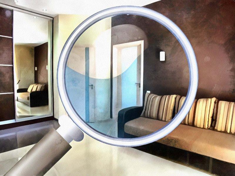 Как повысить оценку стоимости квартиры для специалиста по ипотеке