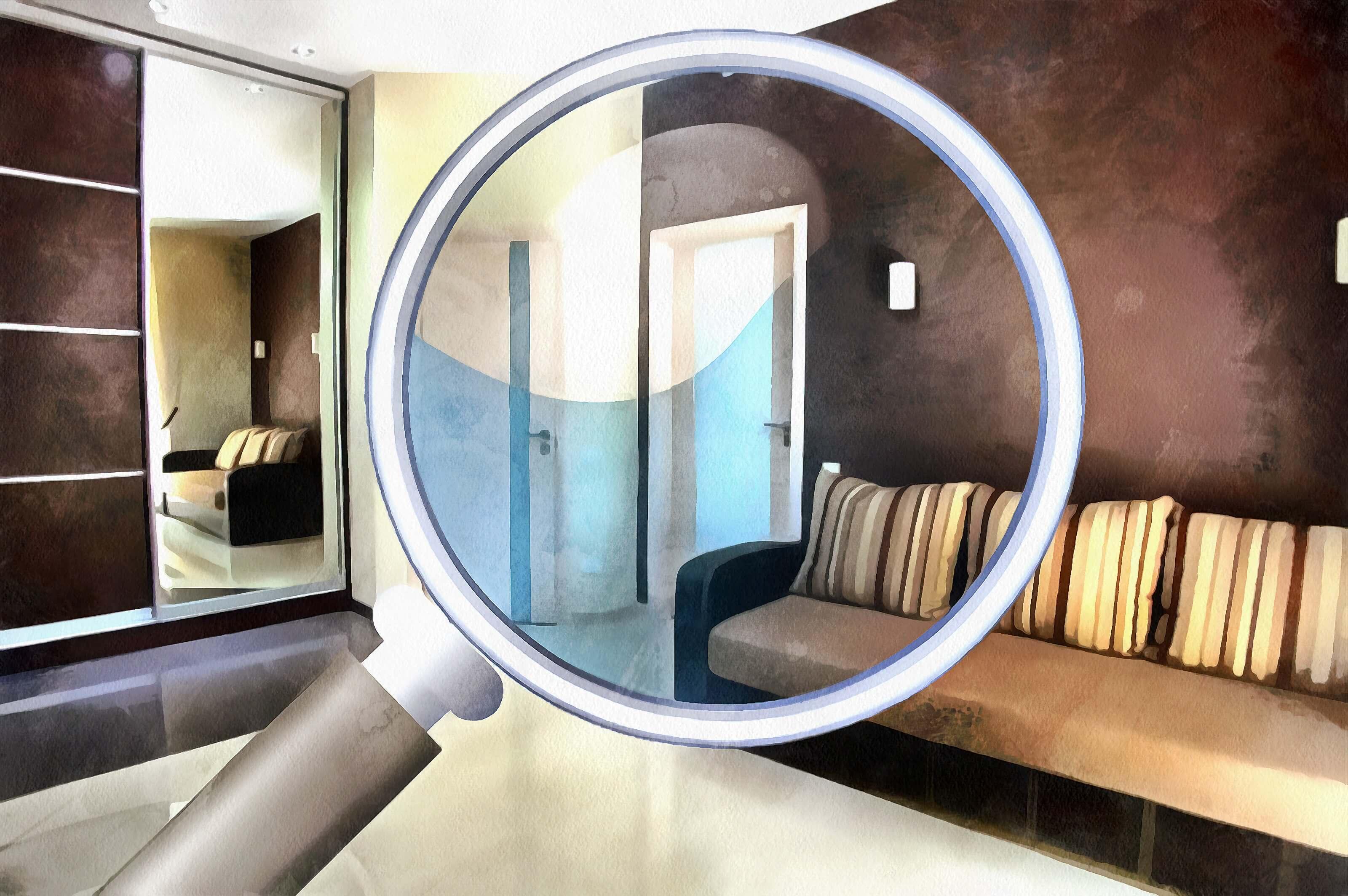 Секреты, как повысить оценку стоимости квартиры для специалиста по ... a6273788d15