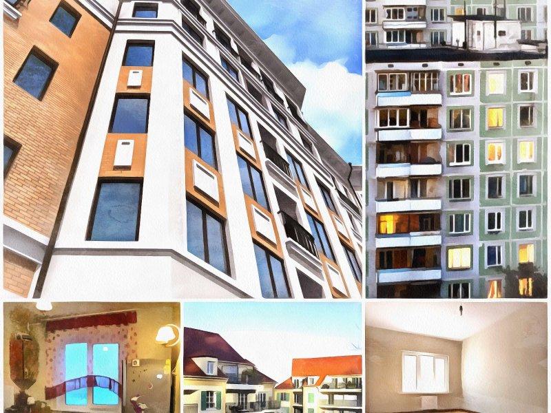 Плюсы и минусы покупки турецкой недвижимости в 2018 году
