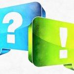 Могу ли я рассчитывать на перерасчет % по ипотечному кредиту?