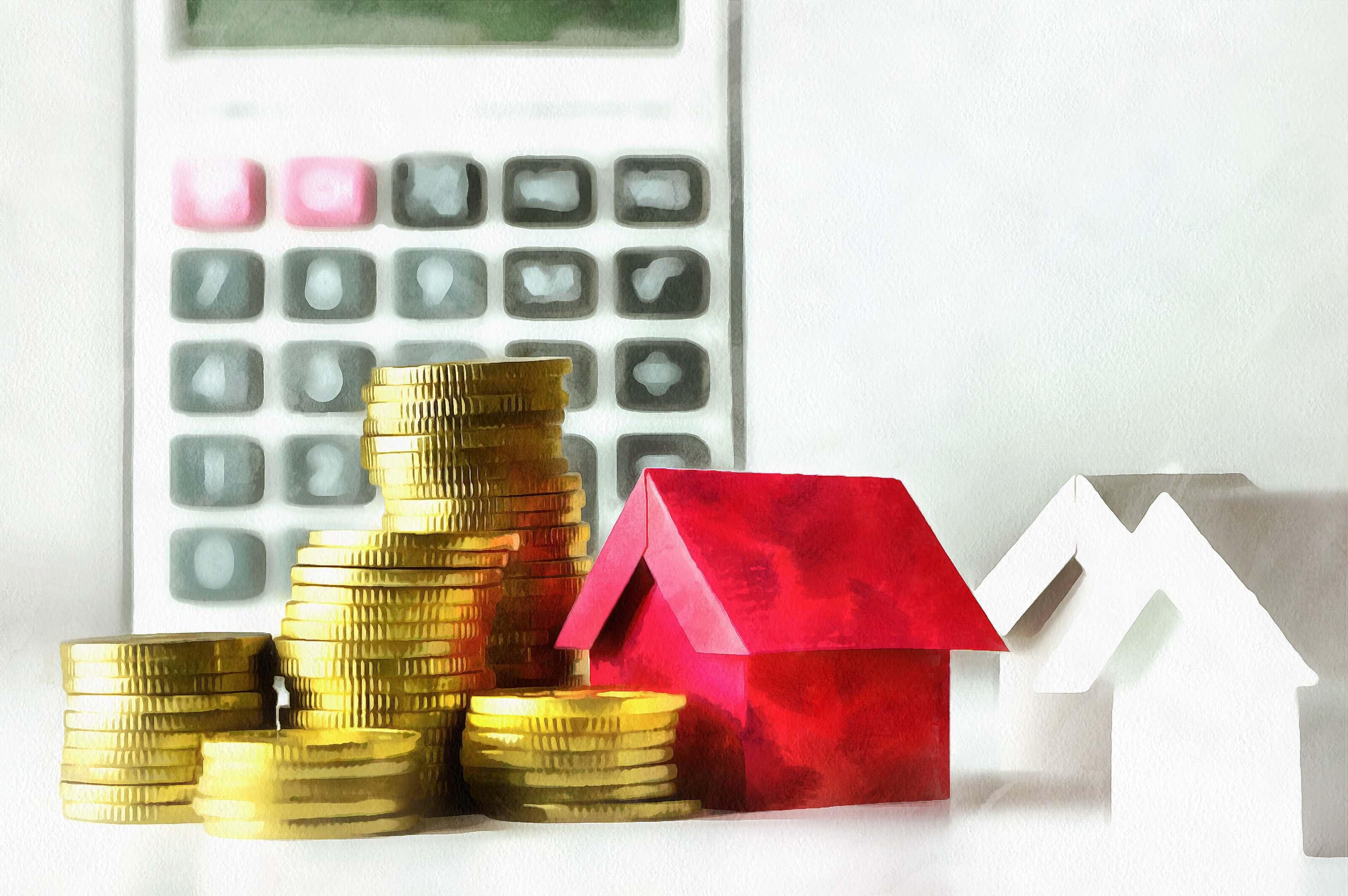 Сроки оплаты налога на недвижимость и возможность не платить