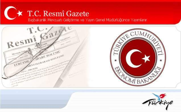 Как самому купить квартиру в Турции гражданину России