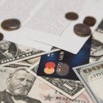Рефинансирование кредитов с плохой историей и просрочками в Казахстане