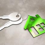 Процентная ставка по ипотеке — Что ждет заемщиков в 2019 году?