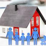 Варианты, правила оформления и условия получения ипотеки многодетными семьями в 2019 году