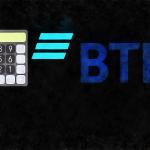 Калькулятор ипотеки ВТБ в 2019 году
